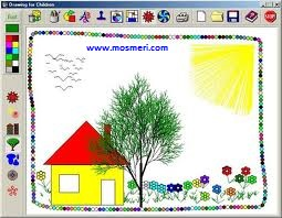 http://mosmeri.com/administrator/files/UploadFile/drawing4children3.jpg